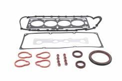 Комплект прокладок двигателя LADA Largus (K7J, K7M), Renault Logan 1.4/1.6L 8V), Kangoo ll (84 л. с. ) [EG7199]