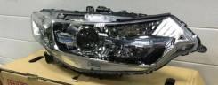 Фара передняя п/л биксенон Honda Accord(рест)33101TL0G71/33151TL0G71