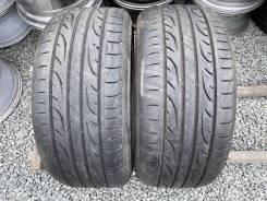 Dunlop Le Mans, 245/35R19