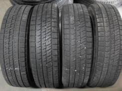 Bridgestone Blizzak VRX 2, 175/70 R14