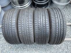 Goodyear Eagle LS EXE, 195/55R16