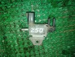 Клапан вакуумный K5T46673 Nissan Murano 2003-2008