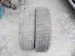 Bridgestone Blizzak For Taxi TM-02LS, 175-80-14