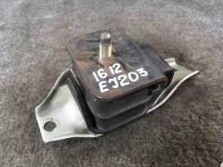 Подушка двигателя Subaru правая / левая 41022FA000 контрактная