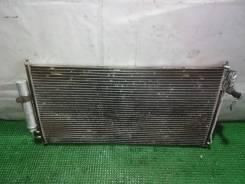 Радиатор кондиционера Nissan Murano Z50 VQ35DE