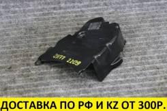 Крышка ГРМ (верх) Audi A4 B6 ALT, контркатная, оригинал