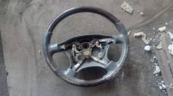 Рулевое колесо Tianye Admiral