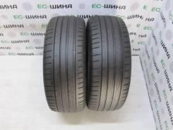 Michelin Pilot Sport 4, 205/45 R17