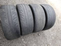 Bridgestone Potenza RE-71R, 215/45 R17