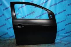 Дверь Chevrolet AVEO [95940508], правая передняя