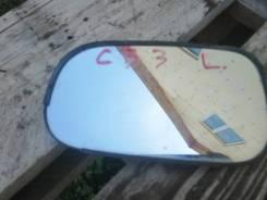 Зеркало левое Honda Ascot Innova CB3