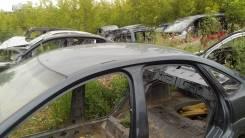 Крыша Ford Focus 2