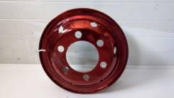 Грузовые диски R22.5х9,00, R20, R19.5*7,5 R22.5х7,5
