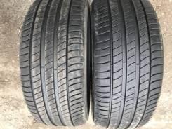 Michelin Primacy 3, 235/45/18