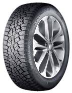 Continental IceContact 2 SUV, 265/50 R19 110T