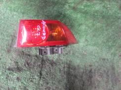 Продам Стоп-сигнал Honda Accord [P3212], правый задний CL7