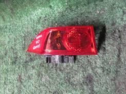 Продам Стоп-сигнал Honda Accord [P3212], Левая задний CL7