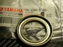 Шайба подшипника рулевой колонки - скутеры и мотоциклы Yamaha 31/48.