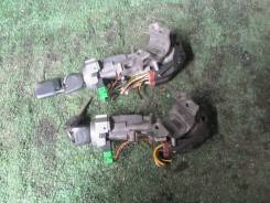 Продам Замок зажигания Honda FIT [35100SCCJ01] GD1, L13A