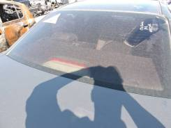 Стекло заднее Chevrolet Epica V250 2006-2012