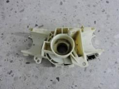 Датчик положения руля Honda CR-V 2007-2012 [35251TA0B11]