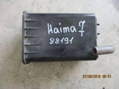 Фильтр паров топлива Haima Haima 7 2010>