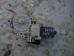 Мотор стеклоподъемника Mitsubishi Colt Z3 2003-2012