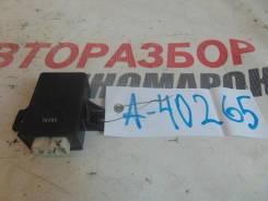 Блок управления дверями Chevrolet Aveo T200 2003-2008 [96190176]