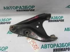 Рычаг подвески Lada Largus 2012> [545011362R]