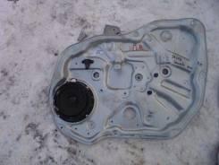 Стеклоподъемник электр. передний правый Kia Sorento (XM) 2009>