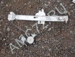 Стеклоподъемник электр. задний левый Great Wall Hover H3 3 2010>