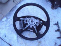 Рулевое колесо для AIR BAG (без AIR BAG) Brilliance M2 (BS4) 2007-2009
