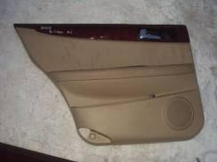 Обшивка двери задней левой Brilliance M2 (BS4) 2007-2009