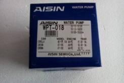 Помпа Aisin WPT-018 Toyota 4A-FE, 5A-FE, 7A-FE