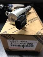 Клапан VVT-I Toyota 15330-31020 2GRFE, 3GRFE