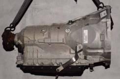 АКПП BMW GA6HP19Z - QG на BMW 330i E90 E91 N52B30AF N52B30 3 литра