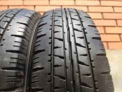 Dunlop Enasave VAN01, 165/80/R14LT