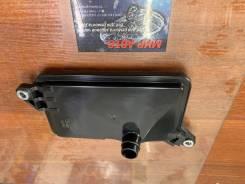 Фильтр автомата Honda Fit / Insight. 25420-RBL-003. Asakashi