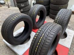 Goodyear Eagle LS EXE, 225/60R16