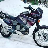 Yamaha XTZ 750 Super Tenere, 1996