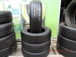 Seiberling, 185/65 R15