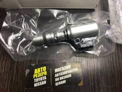 Клапан VVTI Nissan QR20DE, VK45DE '06-, VQ37VHR, VR38DETT, VQ35HR '07-,