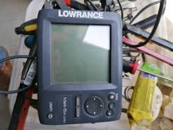 Продам Эхолот Lowrance Mark-5x DSI