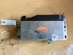 Блок управления ABS Nissan 4785040Y00
