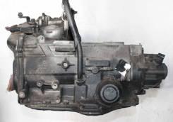 АКПП Buick 4T60E на Buick Series II Regal L36