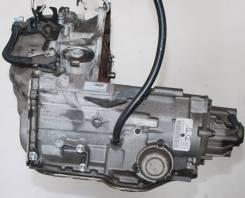 АКПП Buick 4T60E на Buick Century L82