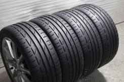 Bridgestone Potenza S001, 215/45 R18