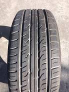 Dunlop Grandtrek PT3, 285-60-18