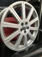 Новые диски реджровер или форд