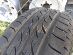 Bridgestone Nextry, 165/55 R14